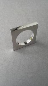 square-r1.jpg