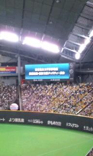 110320阪神戦