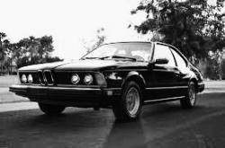 BMW633001