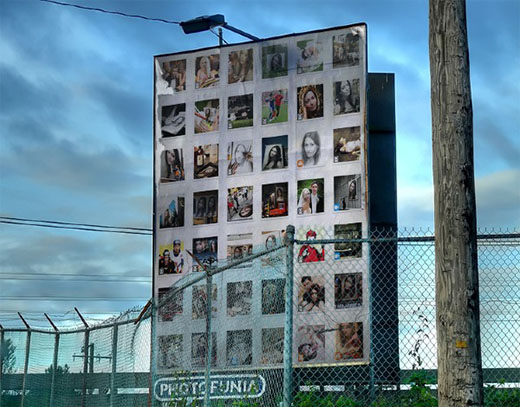 PhotoFunia-Behind the Fence - Effects - thumbnail