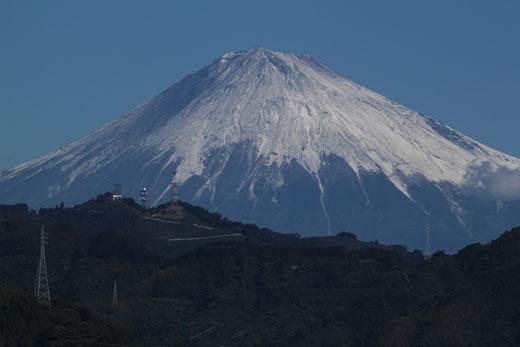 101119 富士山アップ
