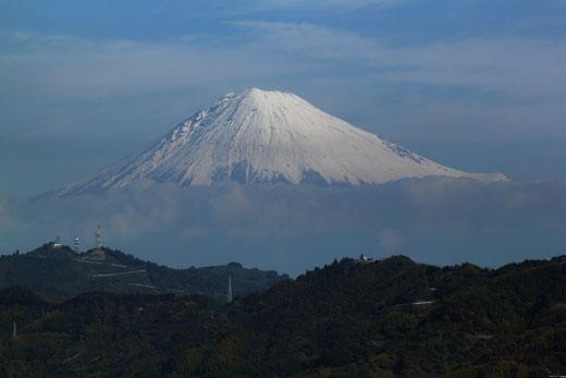 24富士山アップ