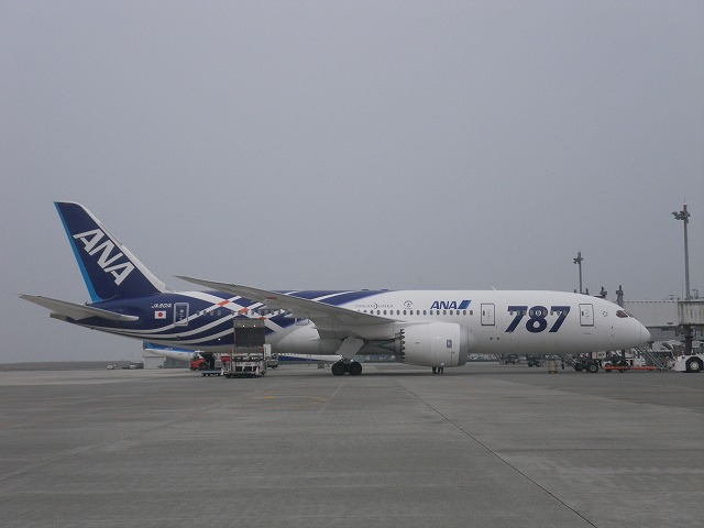 787-1