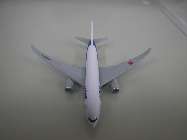 787-p1