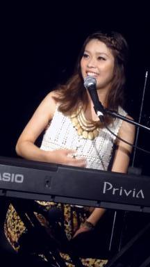 2010.9.10 セブンデイズ大阪縮小004