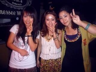 2010.9.10 セブンデイズ大阪縮小106