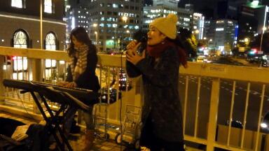 2010.10.27 梅田ストリート縮小033