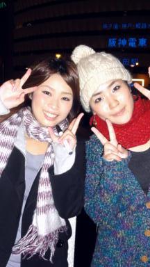 2010.10.27 梅田ストリート縮小058
