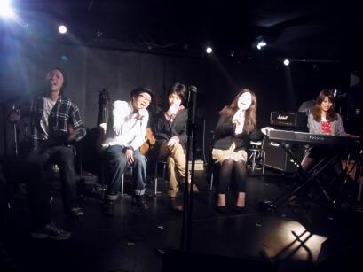 2011.3.15 セブンデイズ大阪縮小542