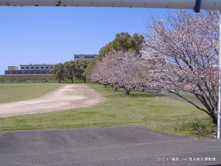 10-DSCF8596.jpg