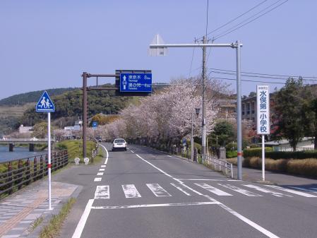 DSCF8691_R.jpg