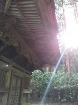 縺薙≧縺懊s縺假シ胆convert_20120116081021