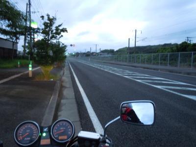長崎ツー8