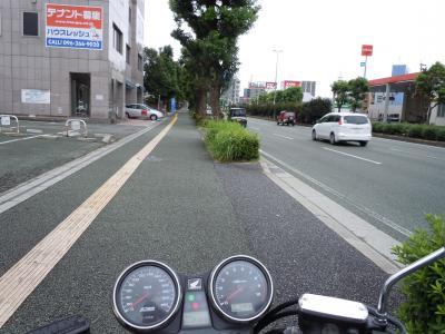 長崎ツー15