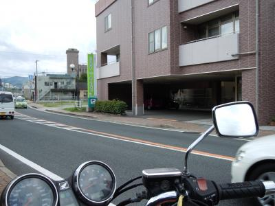 長崎ツー24