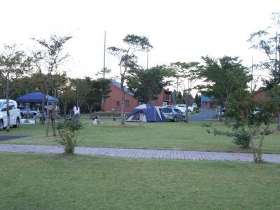 キャンプツー49