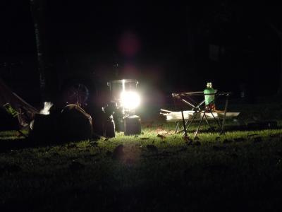 キャンプツー63