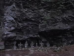 105仏岩