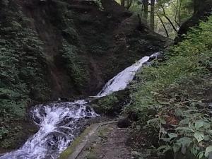 106白糸の滝