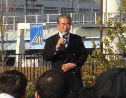 20110228001.jpg