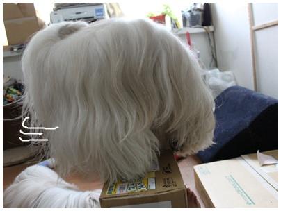 2010-08-11-05.jpg