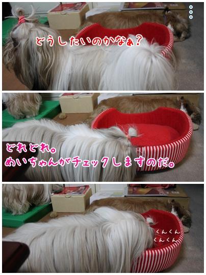 2010-09-12-02.jpg