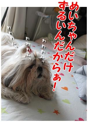 2010-09-16-04.jpg