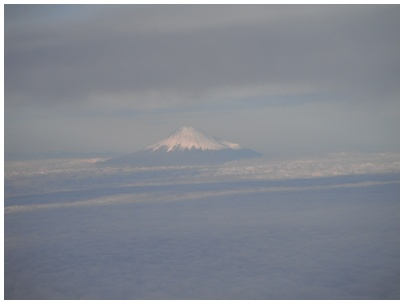 2010-11-25-02.jpg
