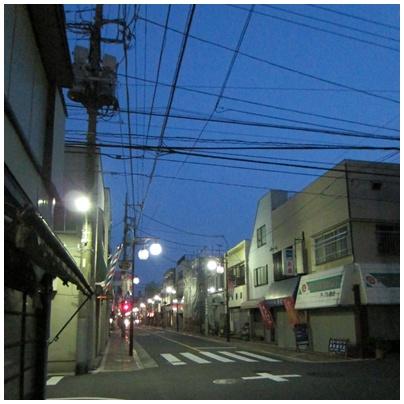 2011-11-12-01.jpg