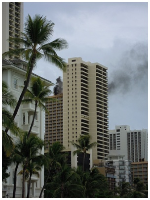 2011-11-19-03.jpg