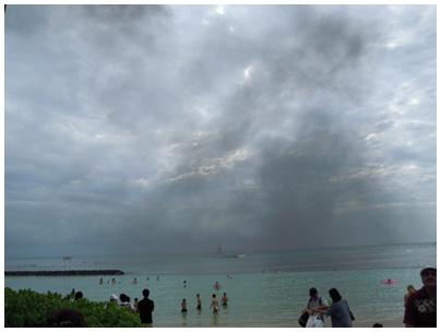 2011-11-19-08.jpg
