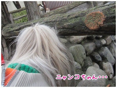 2012-03-05-09.jpg