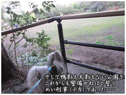 2012-03-26-08.jpg