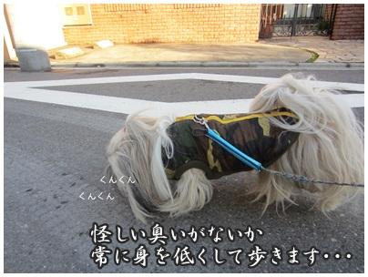 2012-03-27-02.jpg