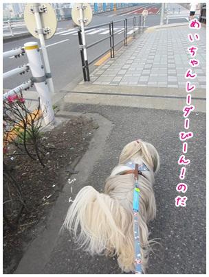 2012-05-20-01.jpg