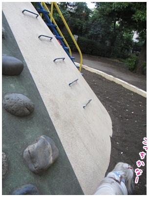 2012-05-29-06.jpg