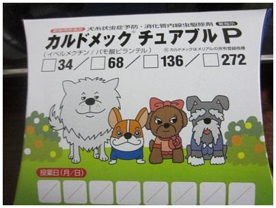 2012-06-02-09.jpg