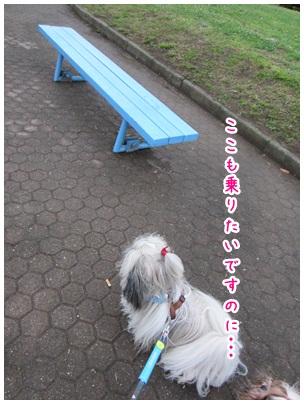 2012-06-03-07.jpg