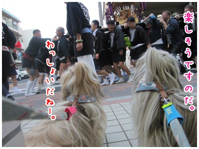 2012-06-04-04.jpg