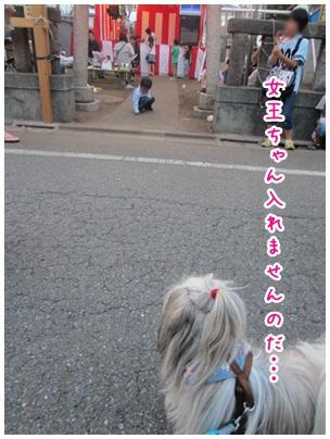 2012-06-04-08.jpg