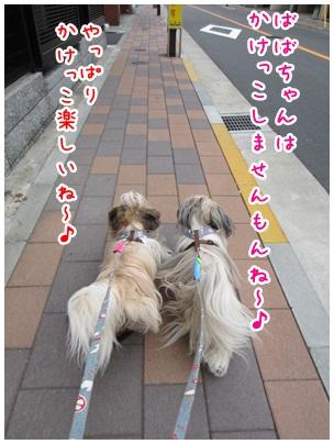 2012-06-22-01.jpg