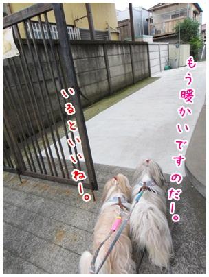 2012-06-26-02.jpg