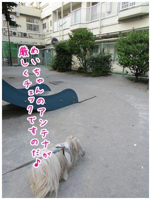 2012-07-11-02.jpg
