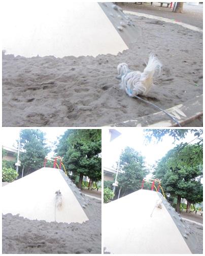 2012-07-20-06.jpg