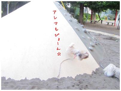 2012-07-20-09.jpg