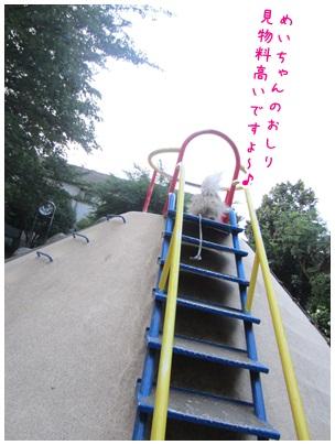 2012-07-23-02.jpg