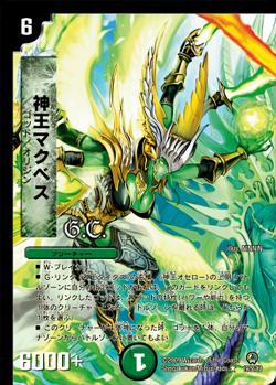 card07お