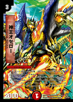 card03.jpg