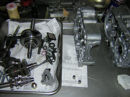 DSCN6348.jpg