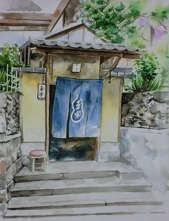 古賀・水彩(縮小)